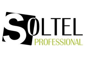 Soltel Professional