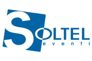 Soltel Eventi